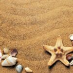 Significado de soñar con arena