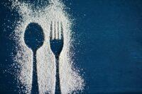 Significado de soñar con azúcar