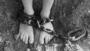 Significado de soñar con esclavos