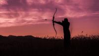 significado de soñar con flechas